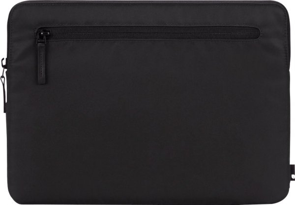 "Incase Compact Sleeve MacBook 15"", Schwarz"