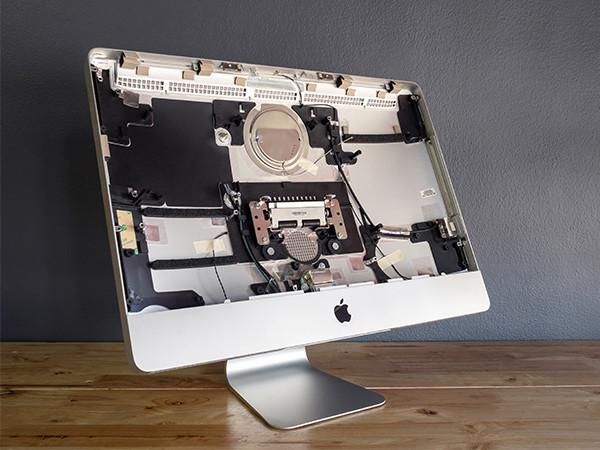 media/image/210526-CS-LP-Bodybanner-Tuning_Aufruestung-halbe_Spalte-desktop-600x450.jpg