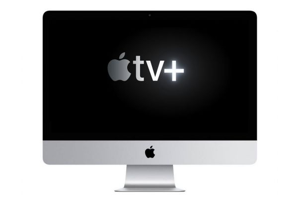Apple_TV-_iMac_Vorschaubild