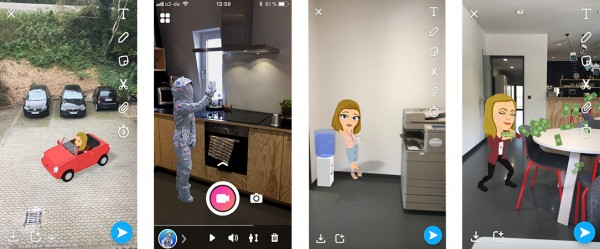 Augmented-Reality-bei-ComspotzF1hU0AXpr7Qk