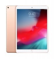Apple iPad Air (3. Generation) Gold