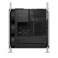 Apple Radeon Pro W5700X MPX Modul