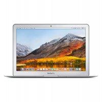 "Apple MacBook Air 13.3"" (Modell 2017)"