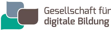 gdb_logo