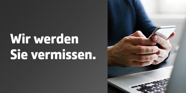 media/image/201207-CS-SMB-LP-Header-NL-An-Abmeldung-Mobile-600x300-Abmeldebestaetigung.jpg