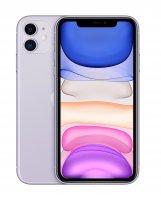 Apple iPhone 11 Violett