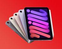 iPad mini | COMSPOT
