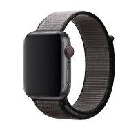Apple Watch Sport Loop
