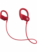 Beats Powerbeats4 Wireless Rot