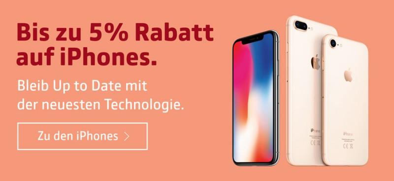 media/image/Tab-Sub-Banner-iPhones.jpg