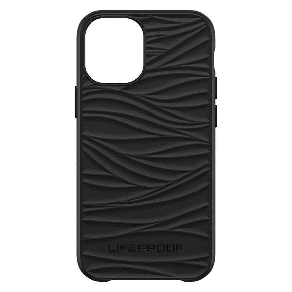 LIFEPROOF Wake Case iPhone 12 / 12 Pro 77-65446