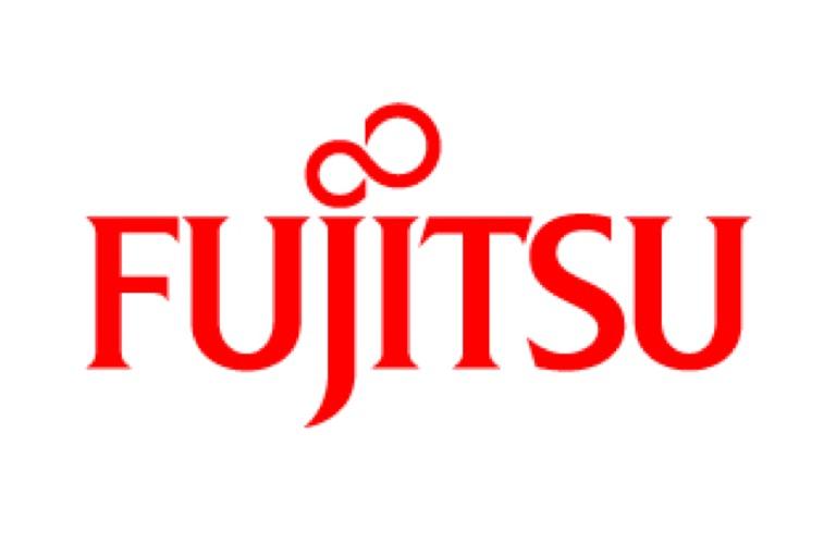 fujitsu comspot. Black Bedroom Furniture Sets. Home Design Ideas