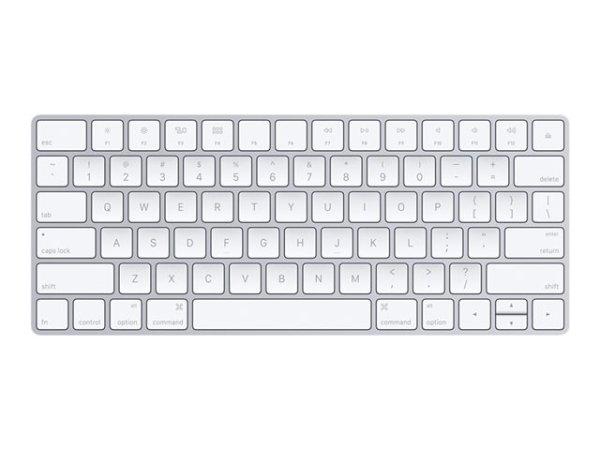 Apple Magic Keyboard, US Englisch
