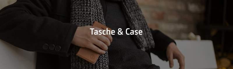 Tasche & Case bei COMSPOT