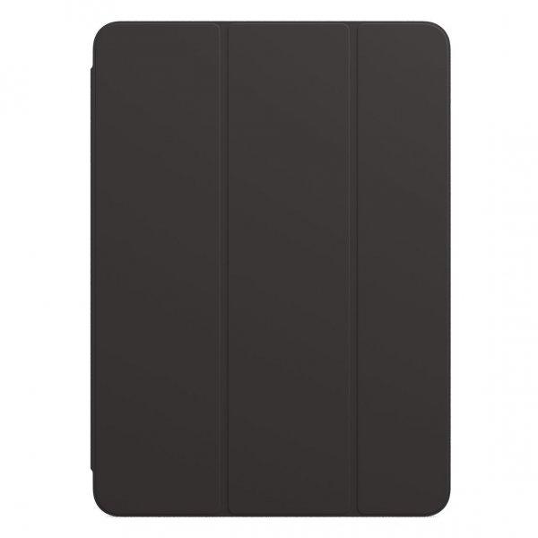 Apple Smart Folio für das iPad Pro 11'' (3. Gen.) / 12.9'' (5. Gen.)