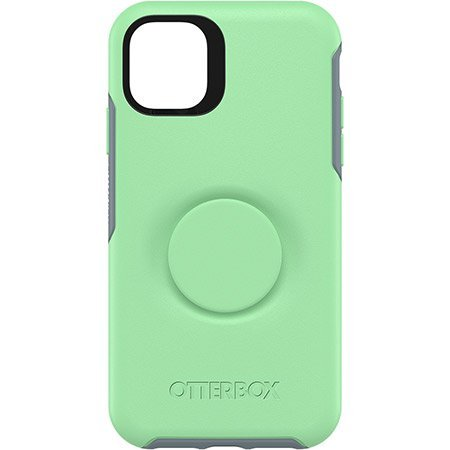 Otterbox + Pop Symmetry Case