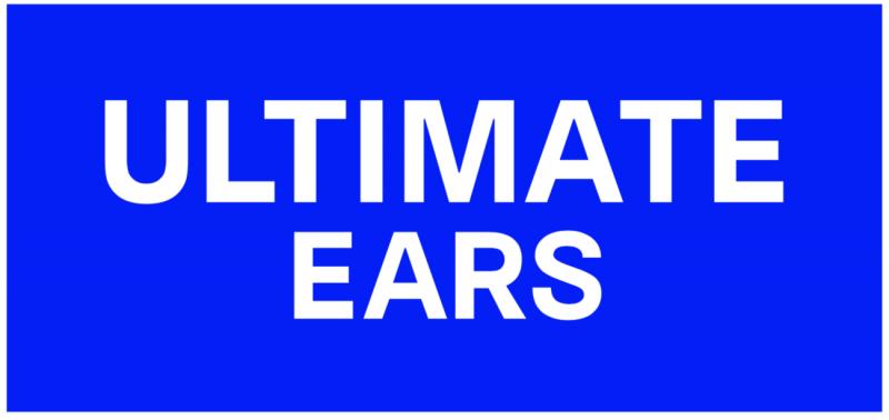media/image/Logo-Ultimate.png