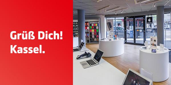 media/image/210119-CS-LP_Header-mobile-600x300-Kassel-12.jpg