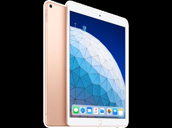 Apple iPad Air (3. Generation)
