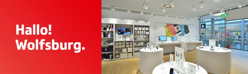 media/image/210119-CS-LP_Header-Desktop-1200x360-Wolfsburg-15.jpg