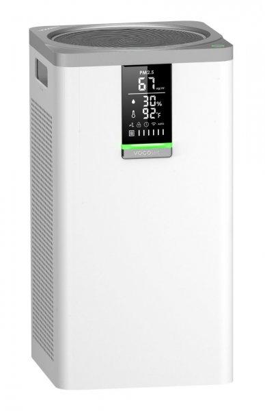 VOCOlinc PureFlow Smart Air Purifier