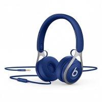 Beats EP, Blau
