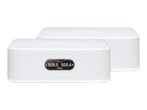 Ubiquiti AmpliFi Instant System