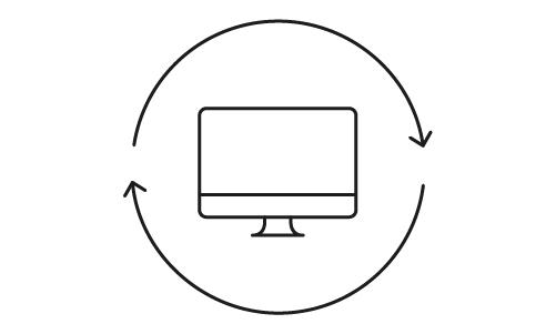 210217-Comspot-Release-Icons-Schritt3-V2
