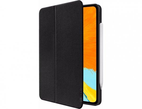 "LAUT Prestige Business Folio Case für iPad Pro 11"" (1./2. Gen.)"