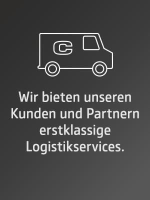 media/image/210204-CS-B2B-Kachel-Handel-Mobile-300x400px-Logistik.jpg