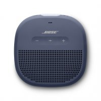 Bose SoundLink Micro Bluetooth Speaker Dunkelblau