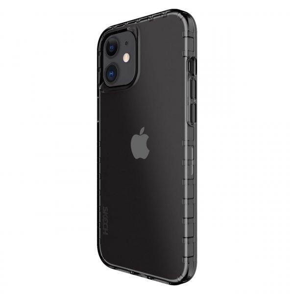 Skech Echo Case für iPhone 12 Pro Max