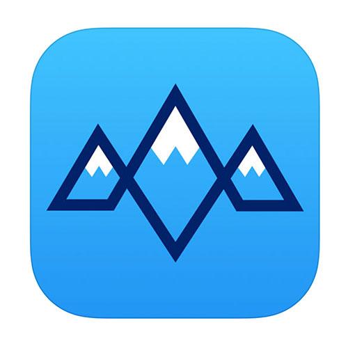 snoww-Logo
