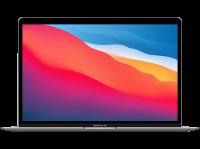 "Apple MacBook Air 13"", Space Grau (2020)"