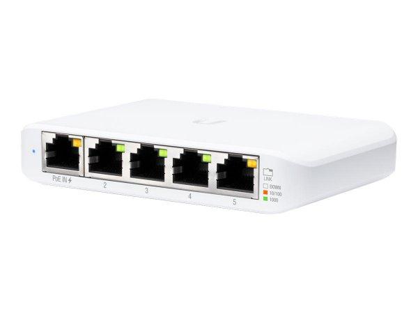 Ubiquiti UniFi Switch USW-Flex Mini