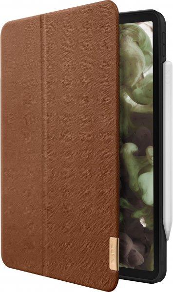 "LAUT Prestige Folio Case für iPad Pro 12.9"" (3./4./5. Gen.)"
