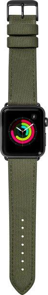 LAUT Technical Watch Strap