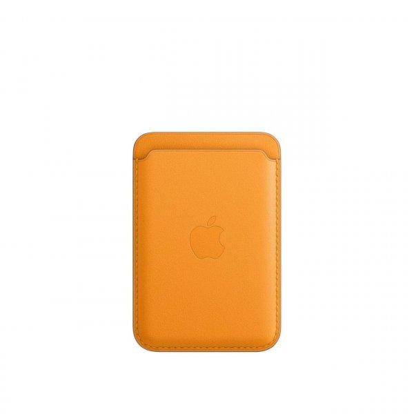 Apple iPhone Wallet