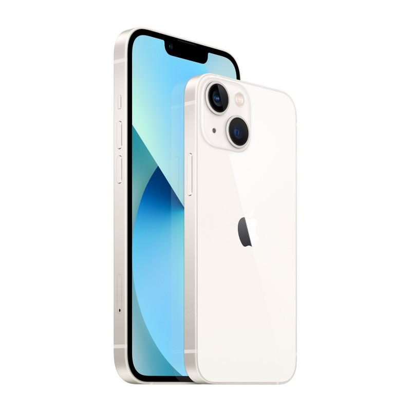 Das neue iPhone XR bei COMSPOT