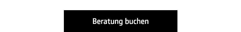 COMSPOT Business   Termin buchen
