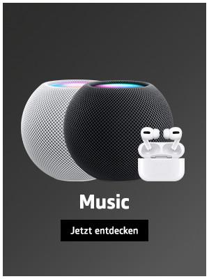 Music Kategorie | COMSPOT