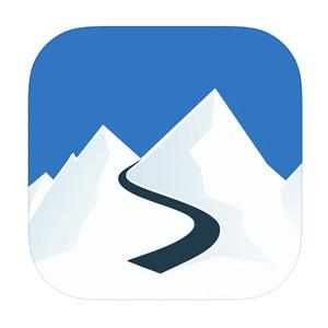 210107-CS-Blog-Skifahren-Slopes_Icon-300x300