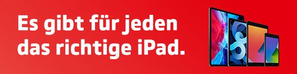 media/image/210310-Spring_Kickoff-Bodybanner-Mobil-iPad-600x150.jpg