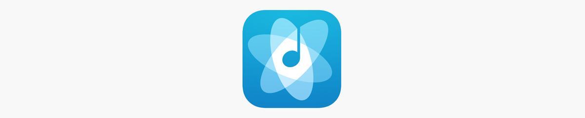 CS_Music_Player_2