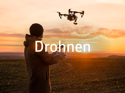 media/image/201013-CS-EKW-400x300-x2-mitTypo-Drohnen.jpg