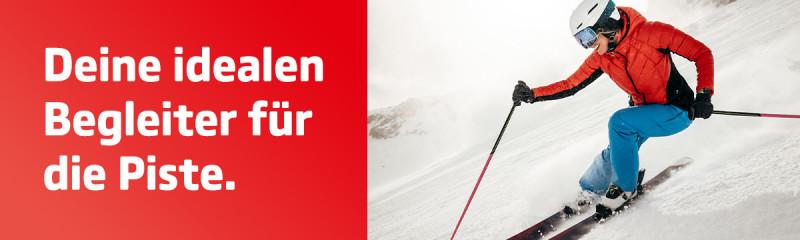 media/image/210211-CS-Blog-Skifahren-Header-1200x360.jpg