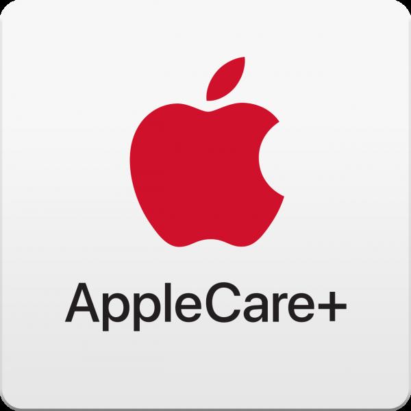 AppleCare+ für MacBook