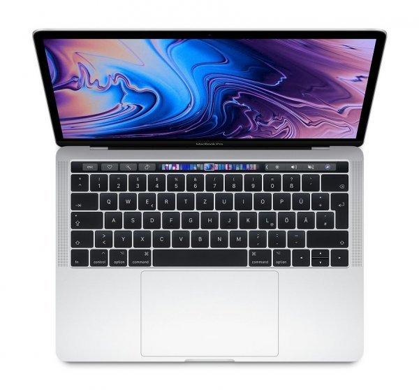 "Apple MacBook Pro 13"" (Modell 2019)"