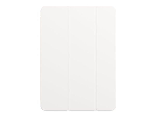 "Apple Smart Folio für das iPad Pro 11"" (1./2.)"