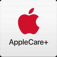 AppleCare+ für Apple TV